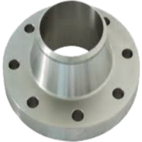 Forged Flange Manufacturers