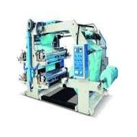 Multi Color Flexo Printing Manufacturers