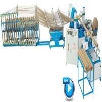 Paper Tube Machine Manufacturers