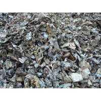 碎废料 制造商