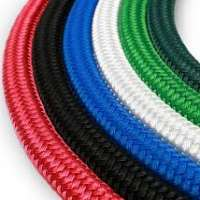 Nylon Rope Manufacturers