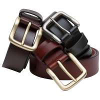 Jeans Belt Manufacturers