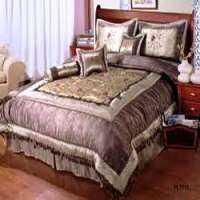 丝绸家具 制造商