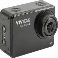 Action Camera Importers