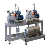 Solvent Recovery Systems Manufacturers