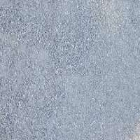 Stone Dust Manufacturers