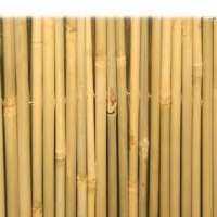 竹 制造商