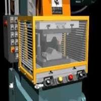 Machine Guards Manufacturers