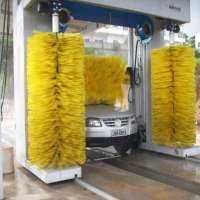洗车刷 制造商
