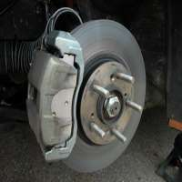Brake System Part Importers