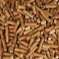 Groundnut Shell Briquette Manufacturers