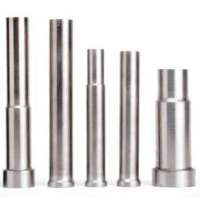 Piercing Punches Manufacturers
