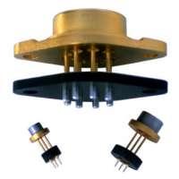 Optoelectronic Sensor Manufacturers