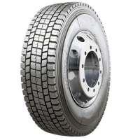 卡车径向轮胎 制造商