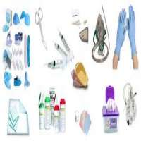 Medical Consumables Manufacturers