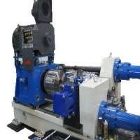 Friction Welder Manufacturers