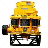 Cone Crusher Importers