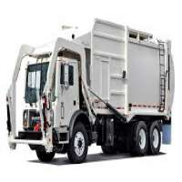 Garbage Trucks Manufacturers