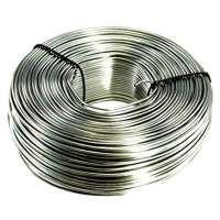 Stainless Steel Tie Wire Manufacturers