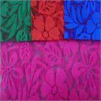 Polyester Georgette Fabric Manufacturers