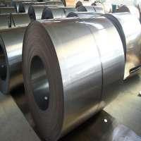 冷轧钢板 制造商