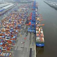 Port Management Service Manufacturers