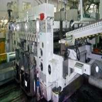Used Corrugator Machine Manufacturers