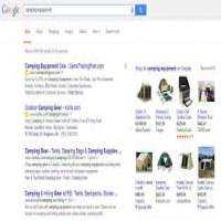 Search Engine Marketing Manufacturers