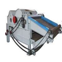 Textile Waste Recycling Machine Manufacturers