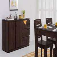 Living Room Cabinet Manufacturers