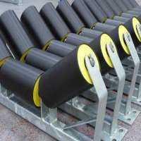 Idler Roller Bracket Manufacturers