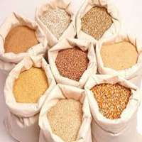 Other Grains Manufacturers