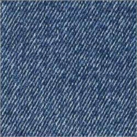 Twill Denim Fabric Manufacturers