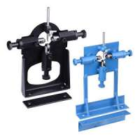 Wire Stripping Machinery Manufacturers