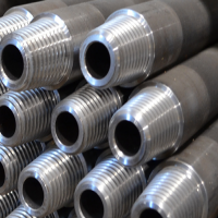 Drill Rods Manufacturers