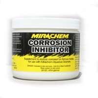 Corrosion Inhibitors Manufacturers