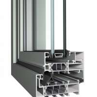 Window Aluminum Profile Importers
