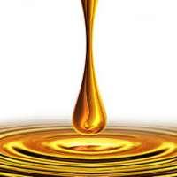 油润滑油 制造商