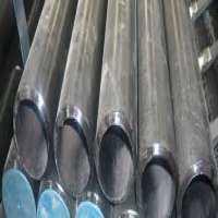 锅炉管 制造商