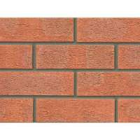 Clay Face Brick Manufacturers