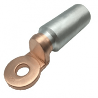 Aluminium-Copper Bi-Metal Terminals Manufacturers