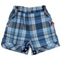 Kids Shorts Importers