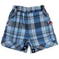 Kids Shorts Manufacturers