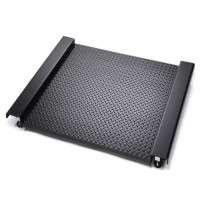 Floor scale Manufacturers