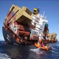 货运保险服务 制造商