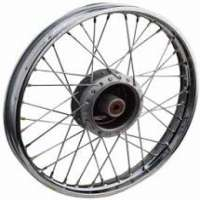 Motorcycle Wheels Manufacturers