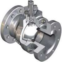 Floating Ball Valve Manufacturers