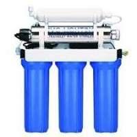 紫外线净水器 制造商