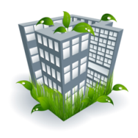 Green Buildings Consultancy Manufacturers