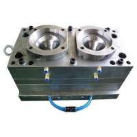 Jar Preform Mould Manufacturers